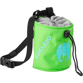 Edelrid Muffin Chalk Bag oasis